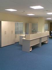 Мебель для дома и офиса от производителя Киев купить