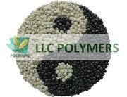 Вторичное полимерное сырьё: вторичная гранула ПНД,  ПВД,  ПП,  ПС