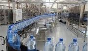 Сотрудничество ,   в сфере поставок продуктов питания,  питьевой воды.